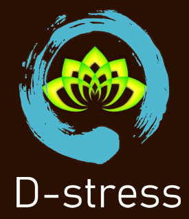 D-Stress Massage